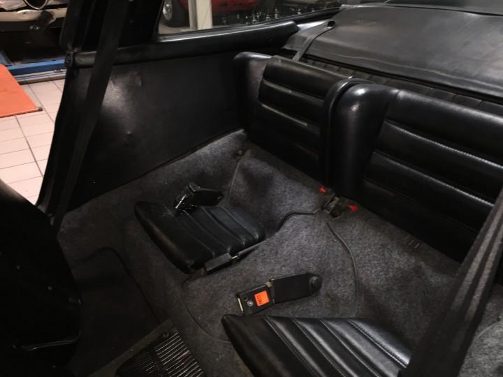 Porsche_911_Targa_B4Cars_4500
