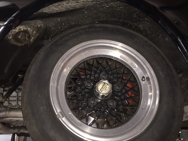 Porsche_911_Targa_B4Cars_4528