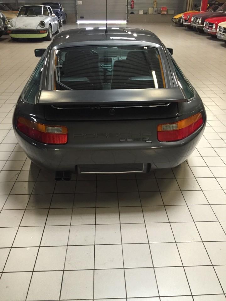 Porsche_928_S4_B4cars_3452