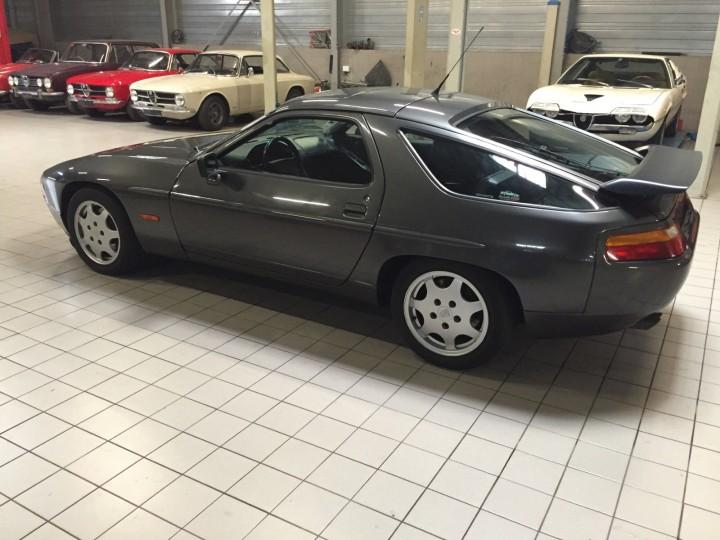 Porsche_928_S4_B4cars_3454