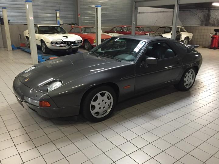 Porsche_928_S4_B4cars_3456
