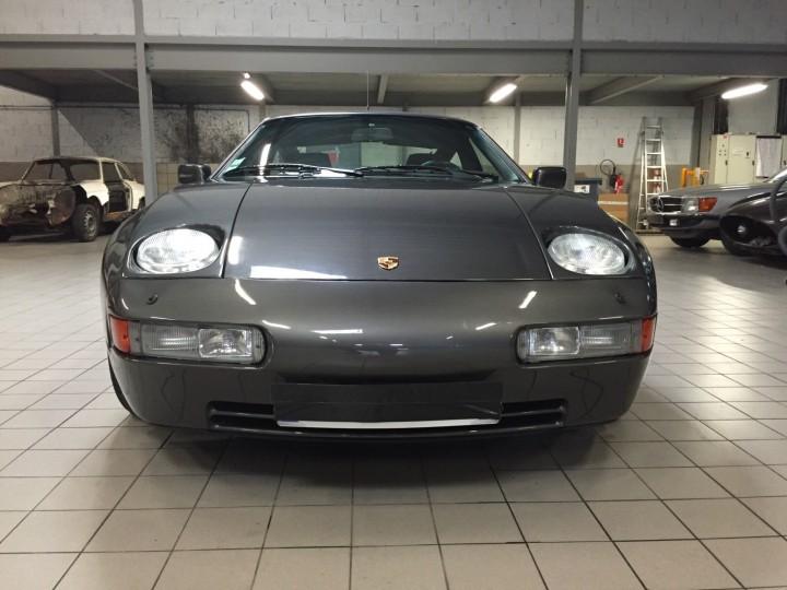 Porsche_928_S4_B4cars_3458