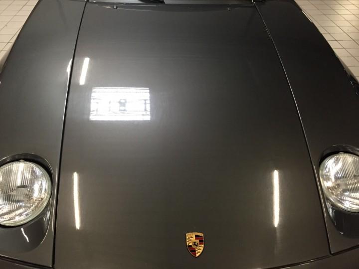 Porsche_928_S4_B4cars_3459