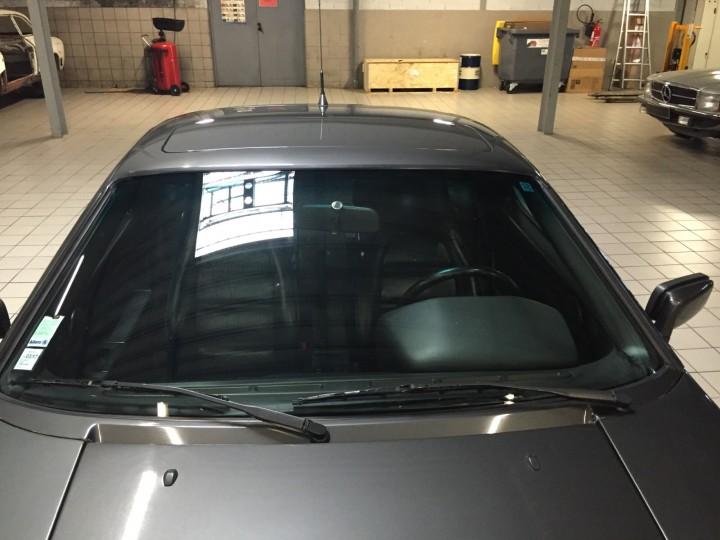Porsche_928_S4_B4cars_3460