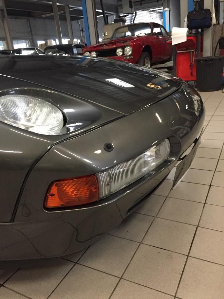 Porsche_928_S4_B4cars_3469