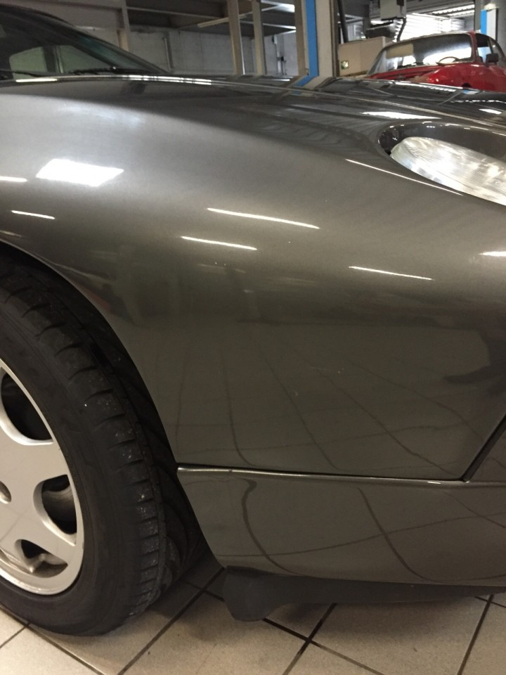 Porsche_928_S4_B4cars_3470