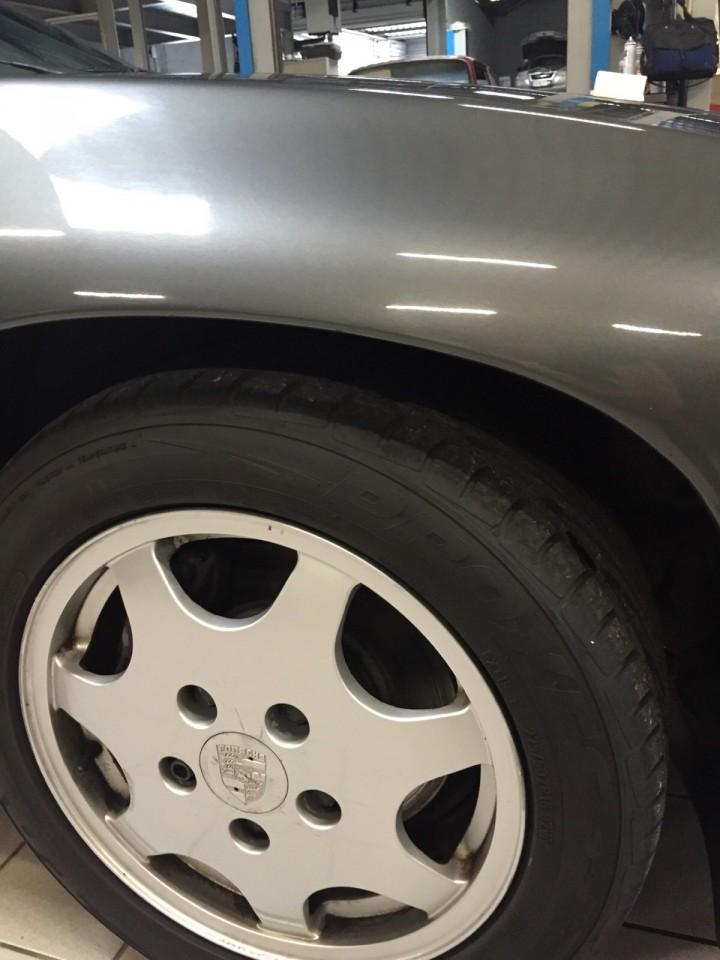 Porsche_928_S4_B4cars_3471
