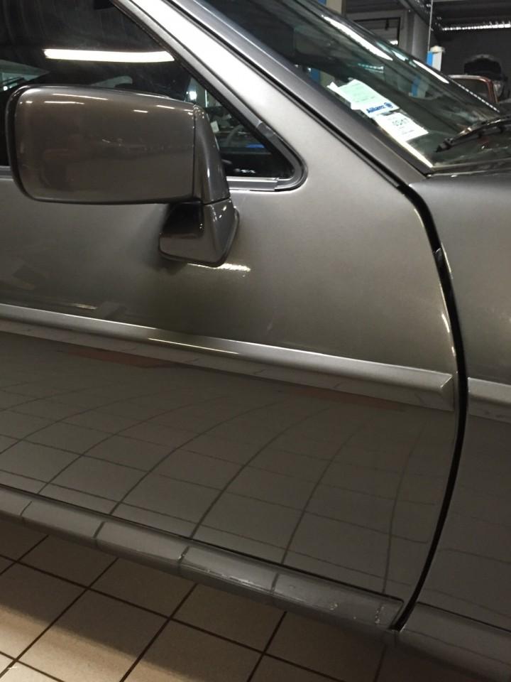 Porsche_928_S4_B4cars_3475
