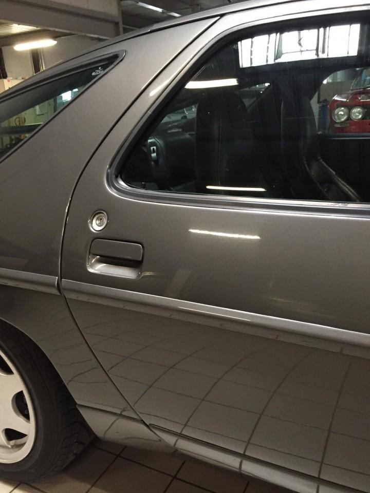 Porsche_928_S4_B4cars_3477
