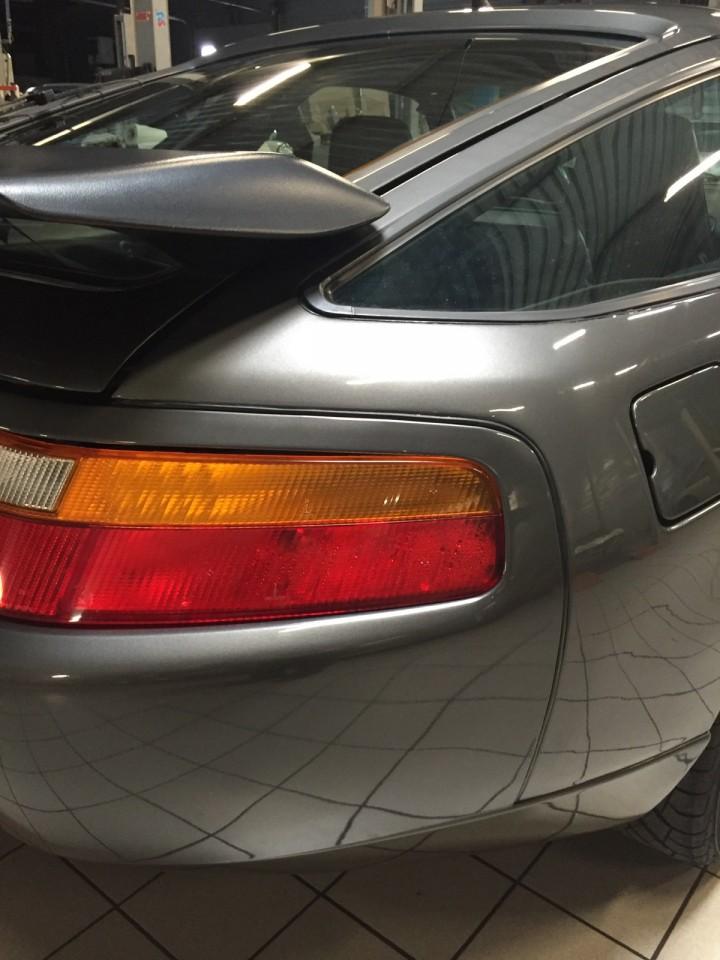 Porsche_928_S4_B4cars_3480