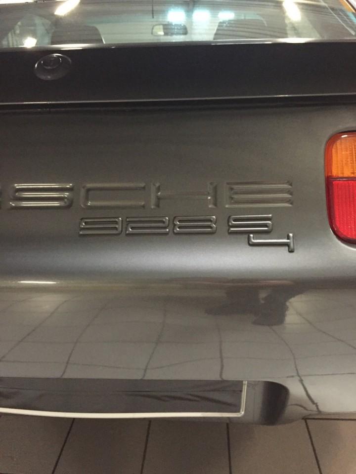 Porsche_928_S4_B4cars_3485