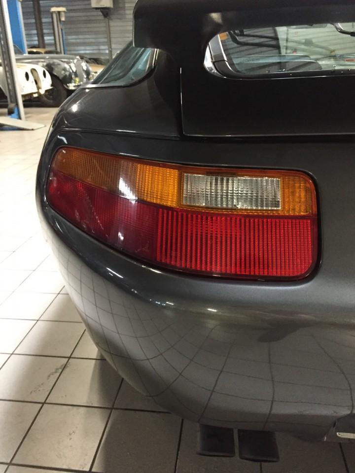 Porsche_928_S4_B4cars_3487