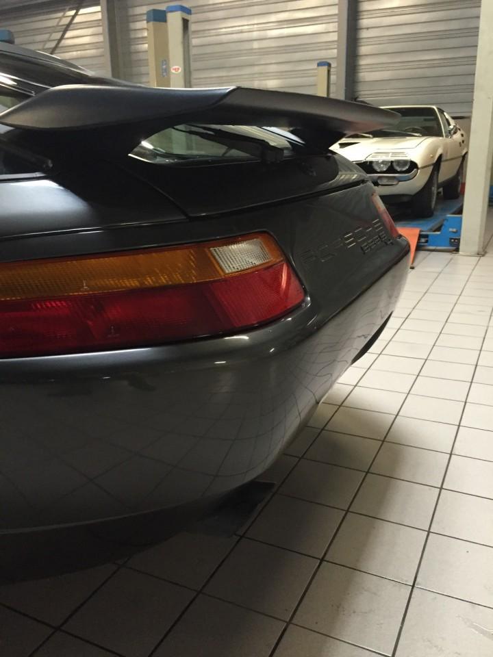 Porsche_928_S4_B4cars_3488
