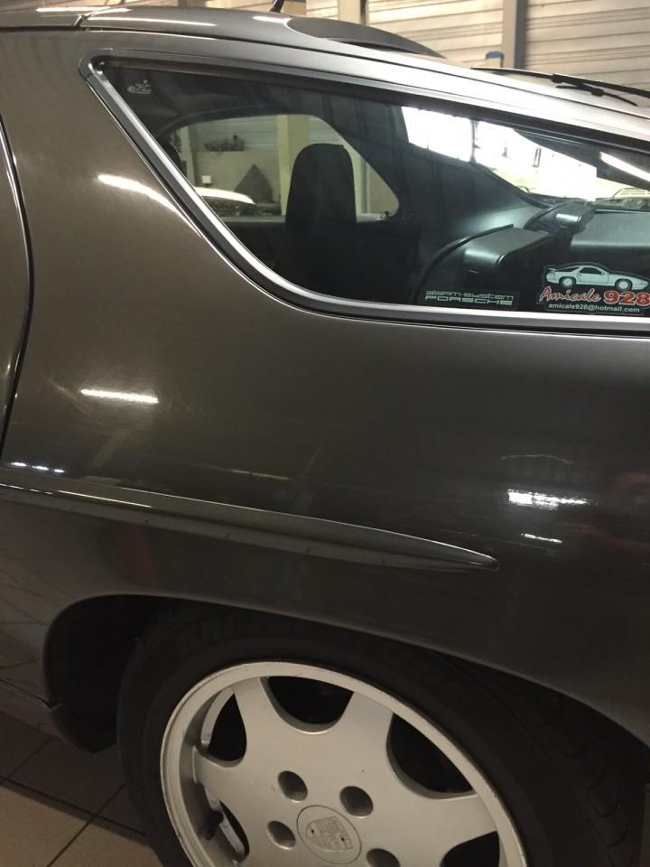 Porsche_928_S4_B4cars_3490