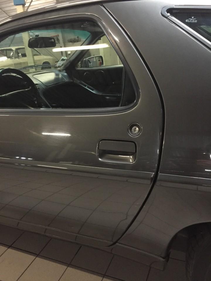 Porsche_928_S4_B4cars_3492