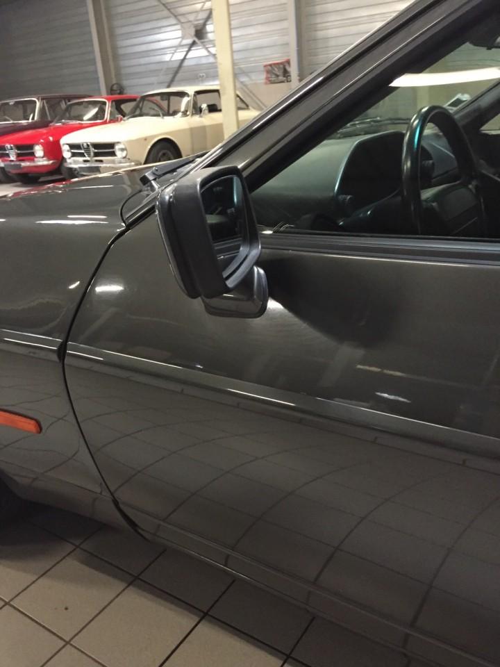 Porsche_928_S4_B4cars_3493
