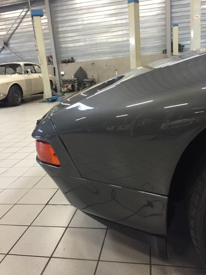 Porsche_928_S4_B4cars_3498