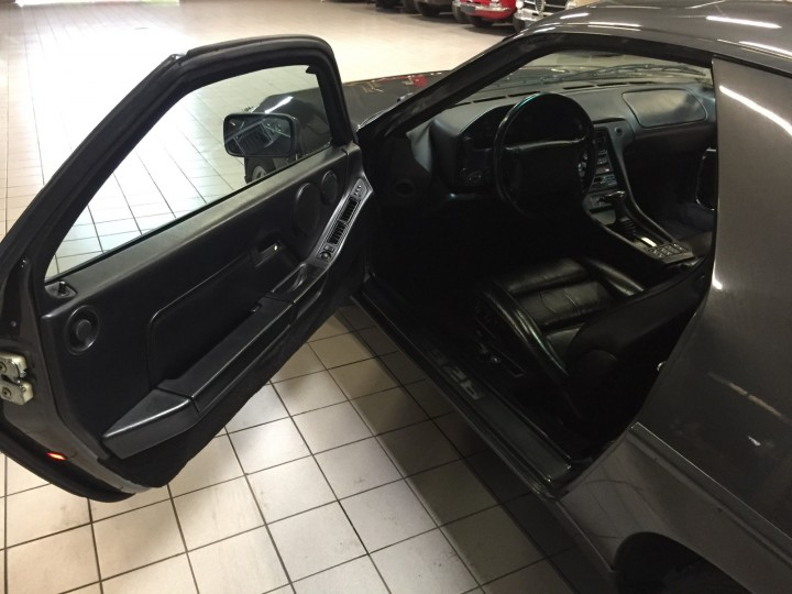 Porsche_928_S4_B4cars_3499
