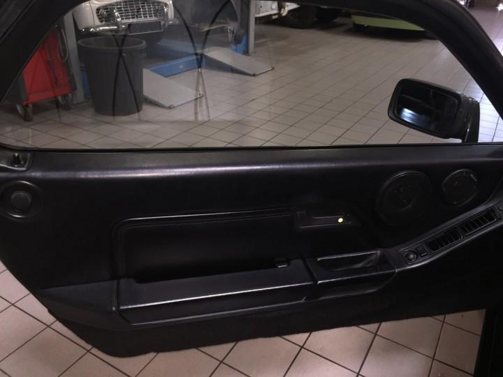 Porsche_928_S4_B4cars_3500