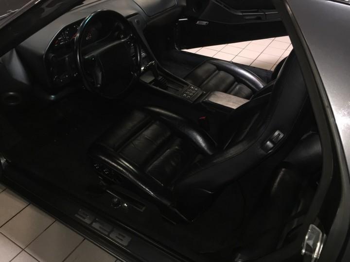 Porsche_928_S4_B4cars_3501