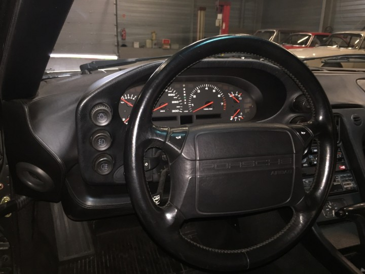 Porsche_928_S4_B4cars_3502