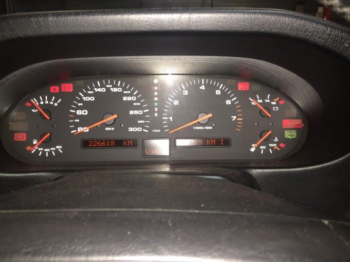 Porsche_928_S4_B4cars_3503