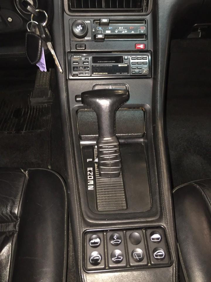 Porsche_928_S4_B4cars_3504