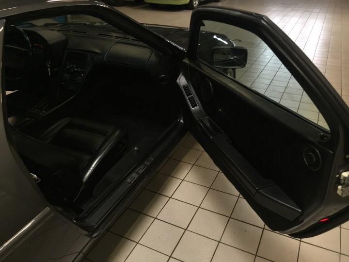 Porsche_928_S4_B4cars_3508