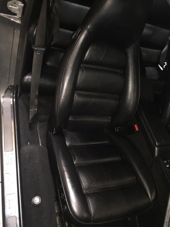 Porsche_928_S4_B4cars_3514