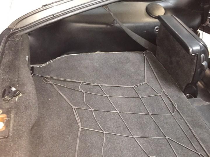 Porsche_928_S4_B4cars_3523