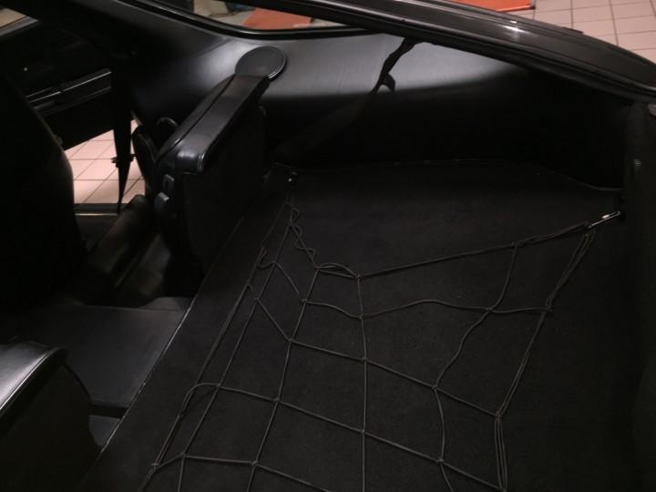 Porsche_928_S4_B4cars_3524