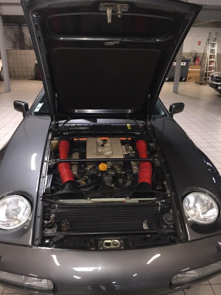 Porsche_928_S4_B4cars_3526