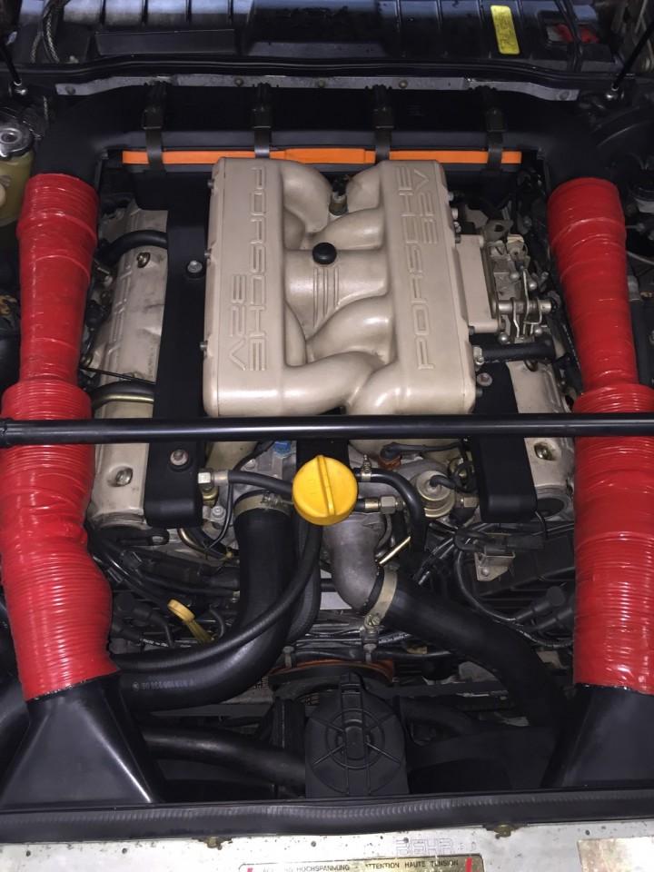 Porsche_928_S4_B4cars_3528