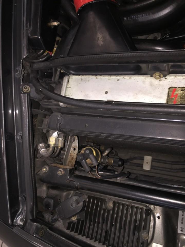 Porsche_928_S4_B4cars_3529