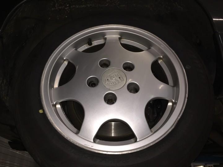 Porsche_928_S4_B4cars_3567