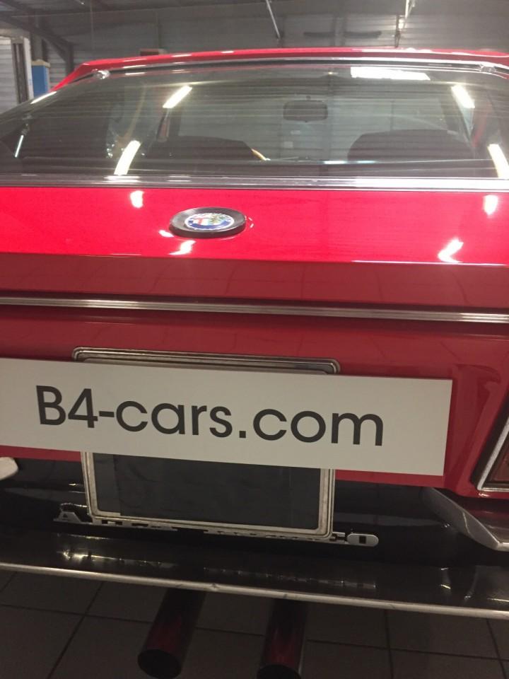 Alfa_Montreal_B4Cars_4610
