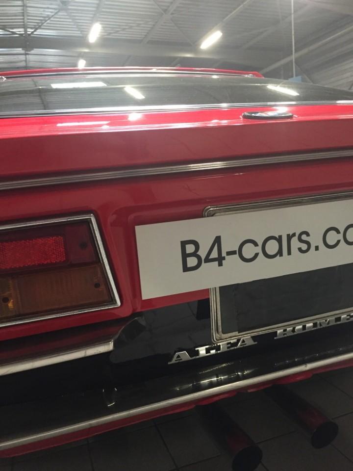 Alfa_Montreal_B4Cars_4611